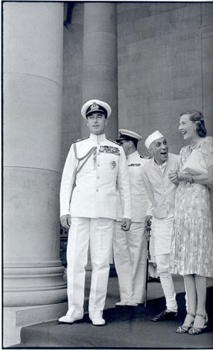 nehru_and_the_mountbattens